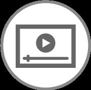 SNS/Tuyển tập Video