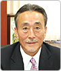 J国際学院 顧問 前衆議院議員 熊谷 貞俊
